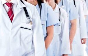 В Самаре обсудили обеспечение медорганизаций системы здравоохранения региона квалифицированными кадрами