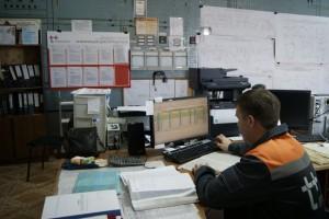 Аварийно-ремонтные бригады, диспетчерские службы, а также руководящий состав ПАО «Т Плюс» и его филиалов в праздничные дни будут нести круглосуточное дежурство.