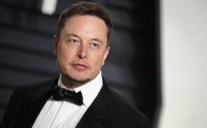 Такое заявление Маск сделал на фоне распространения заболевания в США. Коронавирус, в частности, обнаружили в Калифорнии, где находится штаб-квартира Tesla.