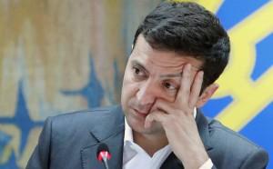 Однако при этом переговоры с Москвой движутся вперед.