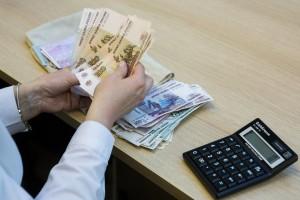 Россиянам не стоит бояться снижения реальных доходов, несмотря на падение рубля.