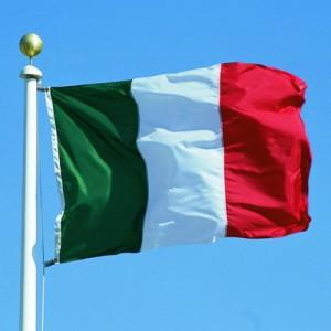Италию целиком закрыли на карантин из-за короновируса
