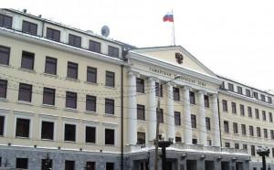 Депутаты рассказали об обсуждении поправок в Конституцию РФ, которое состоялась в Самарской губернской думе.