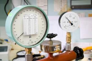 Компания Газпром газораспределение Самара создает новые рабочие места