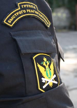 Незаконная перепланировка в Самаре привела в зал суда