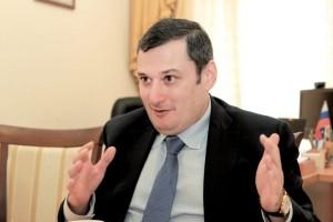 Причиной серии официальных выступлений и депутатских запросов Хинштейна в связи с деятельностью Лекарева на посту замминистра стало расследование журнала «Дело».