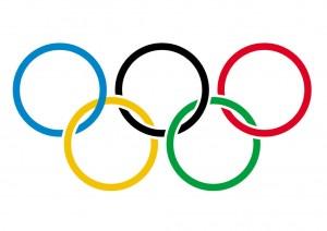 В Токио заявили, что не рассматривают варианта отмены Олимпиады