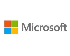 Билл Гейтс покидает совет директоров Microsoft