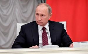 Руководителем группы назначен мэр Москвы Сергей Собянин.