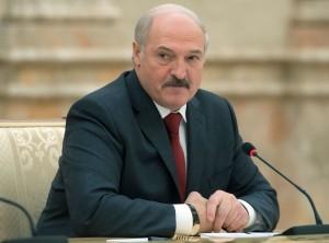 """Также лидер республики призвал граждан меньше паниковать, поскольку ситуация в стране """"не критичная""""."""