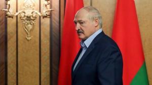 Белоруссия не будет закрывать свои границы от соседних стран, так как данная мера по борьбе с распространением коронавируса неэффективна.