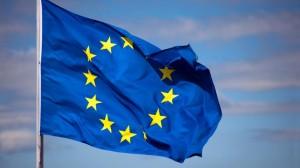 Еврокомиссия предлагает на 30 дней ограничить въезд в страны ЕС, заявила президент ЕК Урсула фон дер Ляйен.