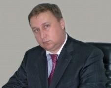 Поблагодарив коллег за оказанное доверие, Павел Покровский заверил, что и впредь будет активно работать как в региональной Общественной палате, так и в составе ОП РФ.