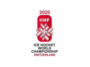Чемпионат мира по хоккею отменят Официально о решении IIHF будет объявлено в ближайшее время.