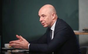 Министр заверил, что даже при нынешних ценах на нефть запаса прочности у бюджета хватит минимум на шесть лет.