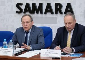 Эту сумму регион получил за успешное выполнение показателей национальных проектов, утвержденных Указом Президента Российской Федерации Владимира Путина.