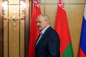 По предположению белорусского лидера, Москва полностью поддержала инициативы Минска.