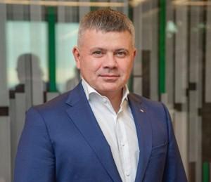 О том предоставит ли Сбербанк пострадавшим от коронавируса клиентам кредитные каникулы рассказал зампред правления крупнейшего российского банка Олег Ганеев.