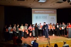 Финал конкурса прозаиков Сестра таланта – 2020 пройдёт в онлайн-формате
