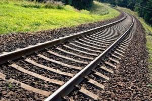 В Самарской области поезд сбил насмерть 13-летнюю девочку Она была в наушниках.