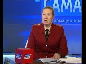 Здравоохранение Самарской области находится в режиме повышенной готовности.