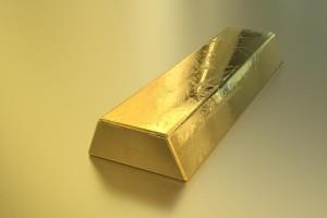 В Шереметьево из погрузочной тележки выпали слитки ценой 57,9 млн рублей.