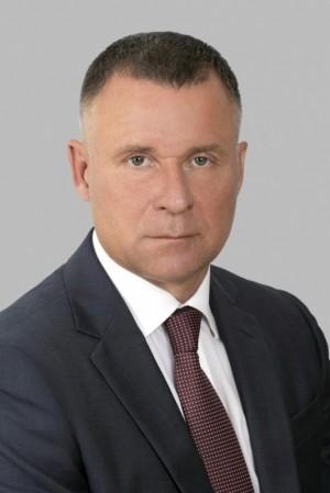 Глава МЧС Евгений Зиничев призвал россиян к максимальной бдительности в дни вынужденного отпуска