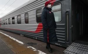 Отдельные регионы страны уже объявили об ограничении работы транспорта либо передвижения по территории.