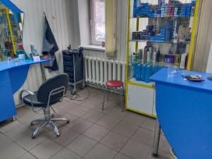В Тольятти мужчина украл телефон в парикмахерской