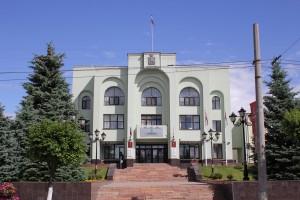 В Самаре запретили все мероприятия с любым количеством участников