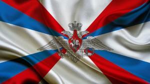 Жителей Самарской области приглашают поучаствовать в online-викторине Вооруженные Силы РФ