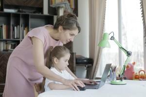 Школьники Самарской области смогут учиться в Яндекс.Школе Всё, что требуется для учёбы, — компьютер или смартфон с доступом в интернет.