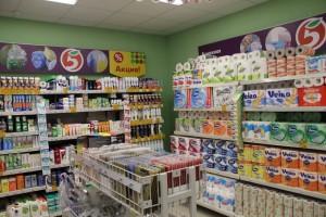 В Самаре не выявлено необоснованного повышения цен на товары повышенного спроса