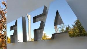 ФИФА и Всемирная организация здравоохранения (ВОЗ) объединились для борьбы с коронавирусом (COVID-19) и запустили информационную кампанию.