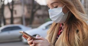 Татарстан стал первым в России регионом, запустившим подобный сервис на фоне угрозы распространения коронавируса.