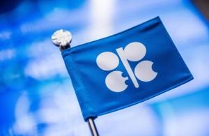 Эр-Рияд хочет достичь справедливого соглашения о восстановлении рынка нефти, сообщает Саудовское агентство печати.