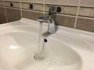 Самарцев предупреждают: Анализ воды на коронавирус и суперфильтры предлагают только мошенники!