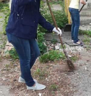 За неуплату алиментов жительницу Самарской области отправили на обязательные работы