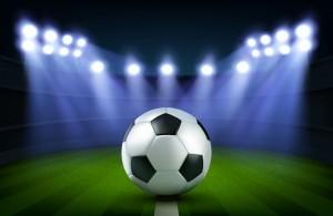 «СЭ» опросил футболистов большинства команд премьер-лиги, задав пять вопросов на самые актуальные темы.