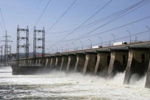 Жителей Самарской области предупреждают о повышении уровня воды в Волге