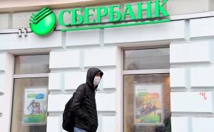 По депозитам в Сбербанке, срок которых истекает в объявленные нерабочими дни, проценты продолжат начисляться по старым условиям до начала мая.