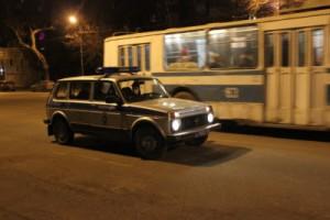 В Самаре трое молодых людей напали на нового знакомого