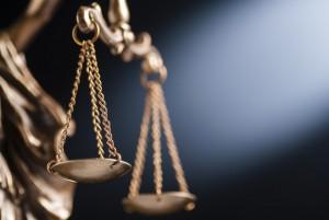 Самарский областной суд в ноябре оставил в силе приговор пятерым осужденным по делу о мошенничестве. Теперь его рассмотрит высшая инстанция – Верховный суд.