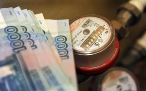 Энергокомпании временно отказались от начисления пеней, но предупредили правительство – подобное послабление неминуемо приведет к лавинообразному росту неплатежей.