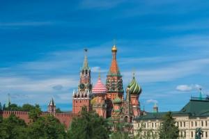 Пресс-секретарь президента России Дмитрий Песков сообщил, что Владимир Путин доволен договоренностями по нефти.