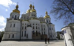 По словам мэра Киева Виталия Кличко, дальнейшую цепь распространения инфекции теперь «сложно представить».