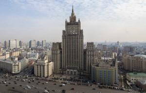 В МИД России на данный момент одобрили выплаты для 6 088 человек.