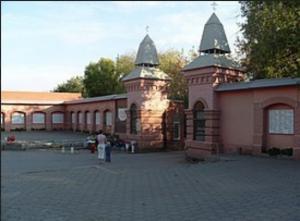 Посещение жителями Самары кладбищ временно приостановлено