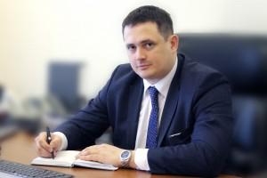 На должность директора Самарского филиала АО ЭнергосбыТ Плюс назначен Сергей Кругляков