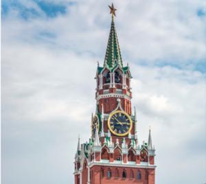 Индекс самоизоляции в Москве к утру 14 апреля достиг 4,7